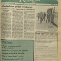UWPAC124_19831110.pdf