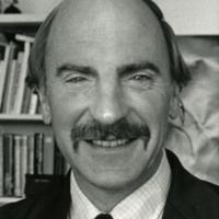 Walter T. Feldt