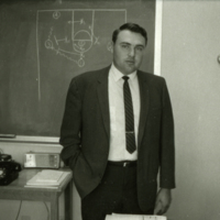 Stephen L. Stephens