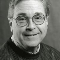 Alan R. Shucard