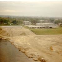 Racine Center