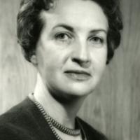 M. Shirley Fraser