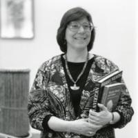 Lilian Trager