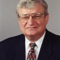 Arthur L. Dudycha