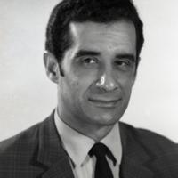 Constantine C. Stathantos