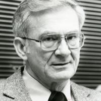Ronald M. Pavalko