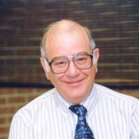 Eugene M. Goodman
