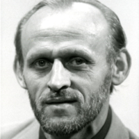 Wayne Dannehl