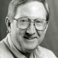 Beecham R. Robinson
