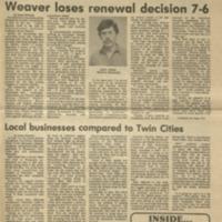 UWPAC124_19810219.pdf