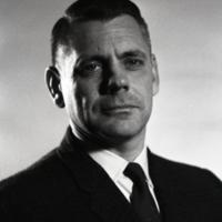 Allan F. Schneider