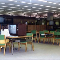 Library Learning Center