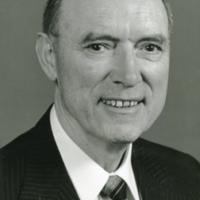 Arthur V. Corr