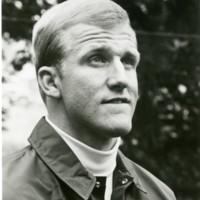Jim Koch