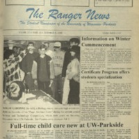 UWPAC124_19961205.pdf