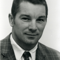 Photo of Bob Lawson