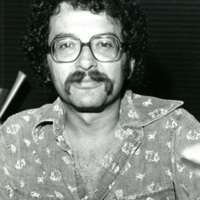 Gerald Greenfield