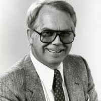 Andrew M. McLean