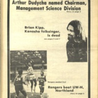 UWPAC124_19770216.pdf