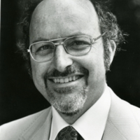 Leon Applebaum