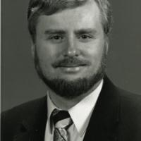 James McKeever
