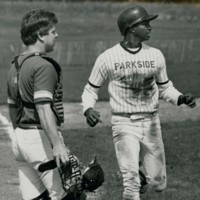 UW-Parkside men's baseball