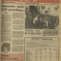 UWPAC124_19831208.pdf