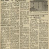UWPAC124_19830331.pdf