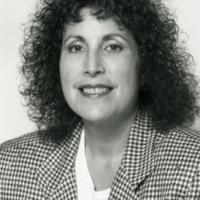 Carole Vopat