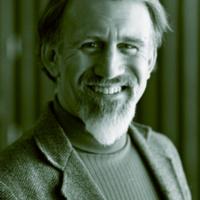 James S. Dean