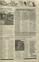The Ranger News, Volume 36, issue 27, April 25, 2006