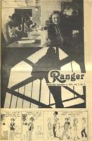 The Parkside Ranger, Volume 7, issue 1, September 6, 1978
