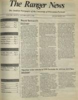The Ranger News, Volume 26, issue 14, February 5, 1998