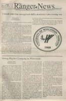 The Ranger News, Volume 41, issue 9, February 28, 2012