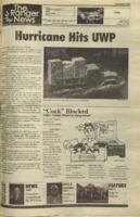 The Ranger News, Volume 36, issue 1, September 6, 2005